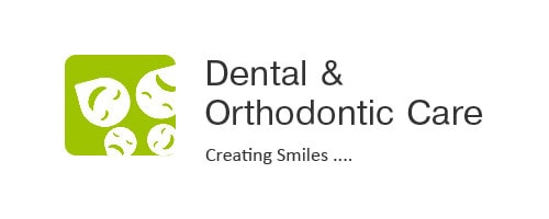 Dental and orthodontic care,Chennai